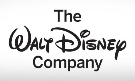 Disney to Give Employees $1,000 Bonuses