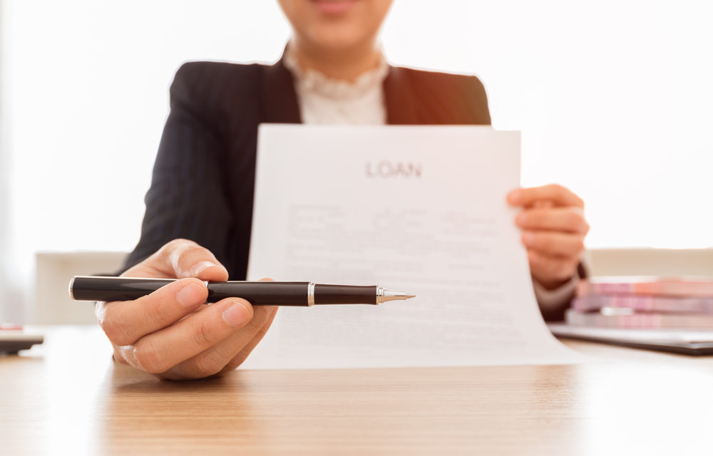Banks Show Increasing Willingness to Lend Capital to Small Businesses