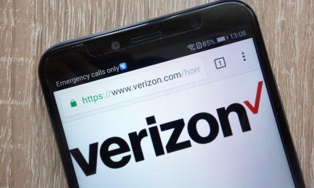 Disputes Over Internet Access Have Already Begun in Post-Net Neutrality Era