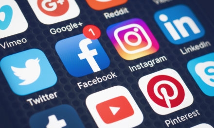 Hate Speech or Free Expression? How Social Media Companies Draw the Line
