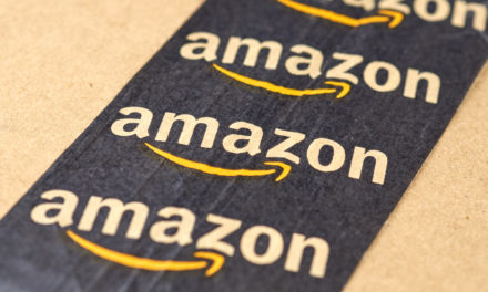 Amazon Chooses Two Locations For New Headquarters