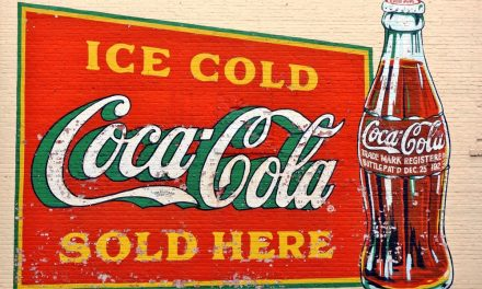 Thanks to Netflix, 'New Coke' is Making a Comeback