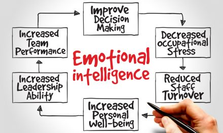 New Research Links Emotional Intelligence with Earning Potential