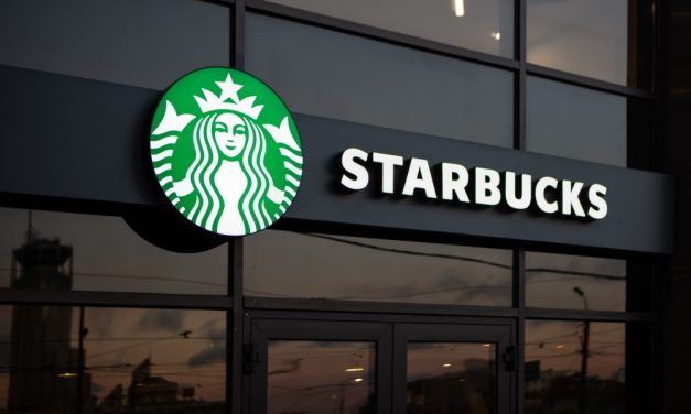 Starbucks Prepares to Reopen Stores Across the U.S.