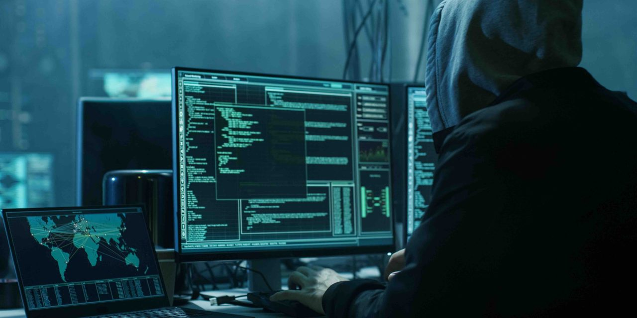 Firm Claims to Find Hacker Selling Info of Over 200,000 Americans